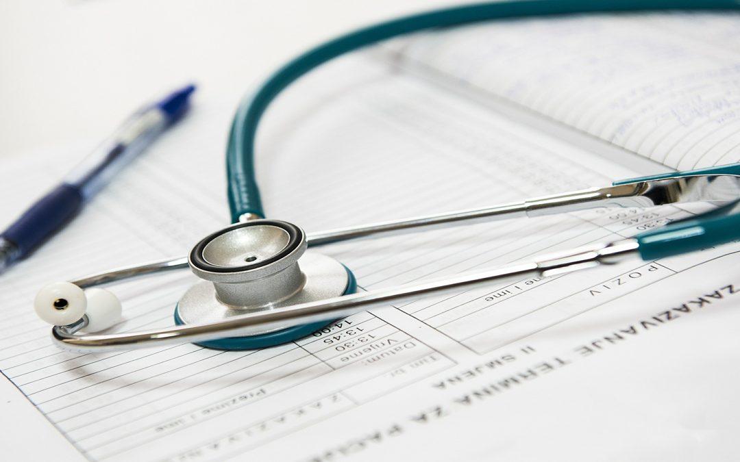 Friskvårdsbidrag på 6500 kronor inte av mindre värde – domstolen ändrar tidigare besked